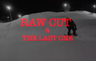 Markus Föhr – Raw Cut 4