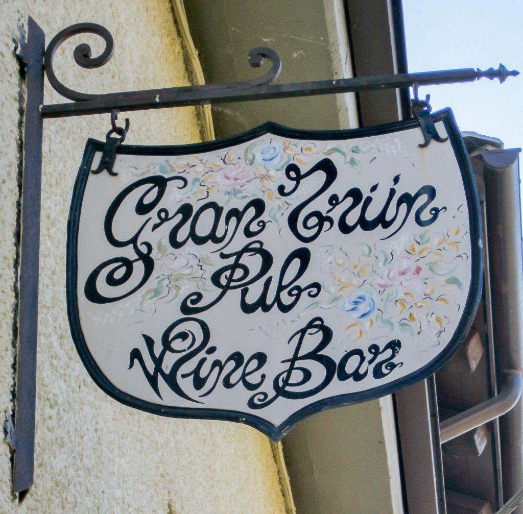 sauze_grantrun