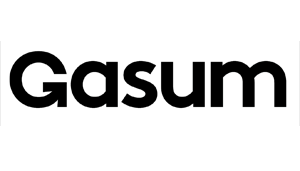 gasum-logo