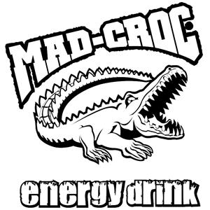 madcroc-logo