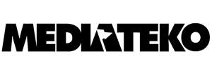 mediateko-logo