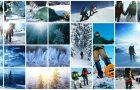 GoExpo Winter ottaa Skiexpon paikan kauden aloitustapahtumana 3.-5.11.2017