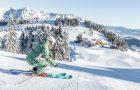 Alppimatkat tuo Go Expo Winteriin tuhdin kohdetarjonnan