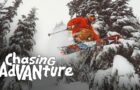 GoPro: Chasing AdVANture with Chris Benchetle