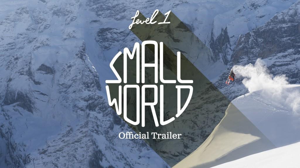 Level 1's Small World
