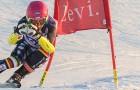 Miksi mennä alppikouluun? Ski Sport Finlandin kilpailukoordinaattori Mikael Kurjen vinkit nuorille urheilijoille