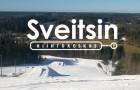 Sveitsin Hiihtokeskus Hyvinkäällä tarjoaa lumielämyksiä vain 40 minuutin matkan päässä Helsingistä