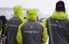 Ski Sport Finland vahvistaa lajiensa myynti- ja markkinointiosaamistaan