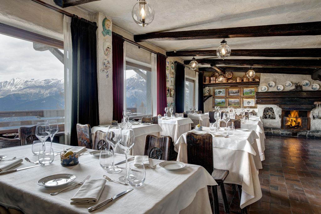 ristorante-naskira-1