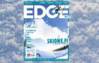 EDGE 3/19 nyt luettavissa!