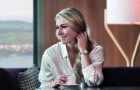 Mikaela Shiffrin  – Rentouden kautta menestykseen
