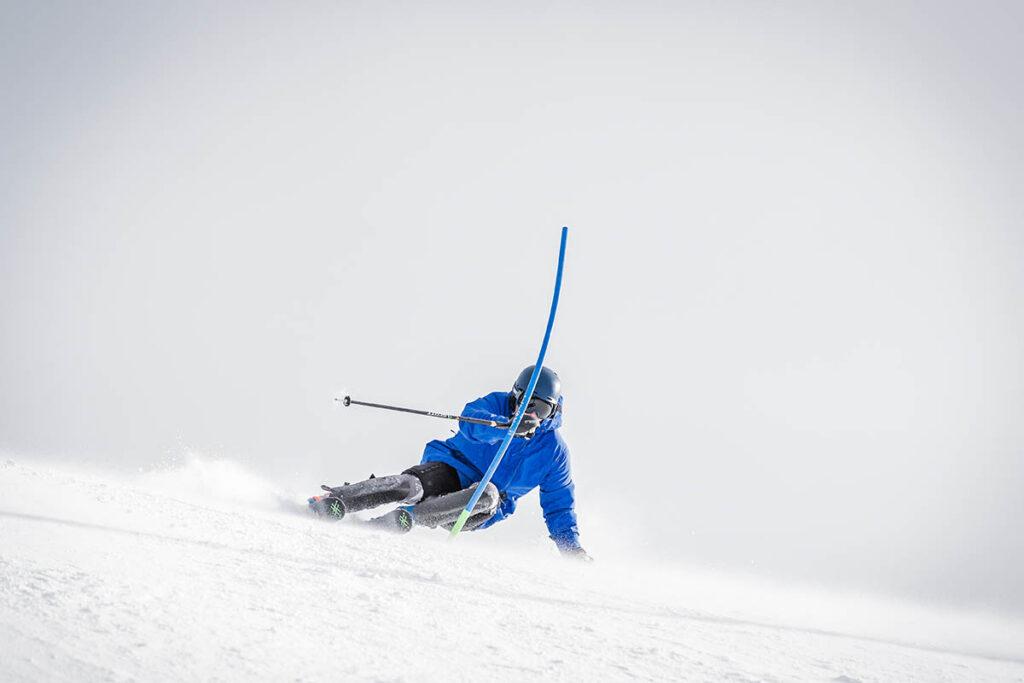 Levi, Lapin Urheiluakatemia ja Levi Snow Sport Academy tiiviiseen yhteistyöhön