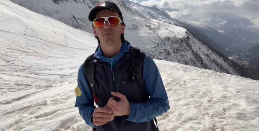 Yellow Snow Guides: Piippari